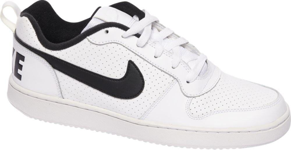 Sneaker COURT BOROUGH LOW bei DEICHMANN - Onlineshop