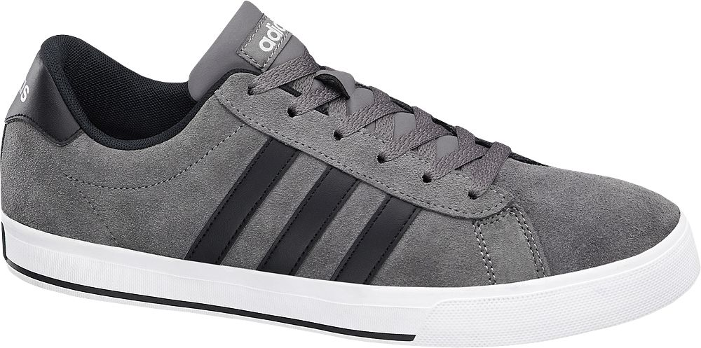 adidas neo label Sneaker DAILY