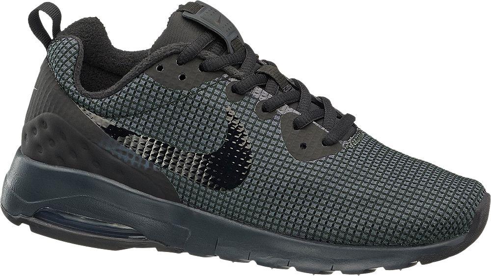 NIKE Sneaker AIR MAX LW jetztbilligerkaufen