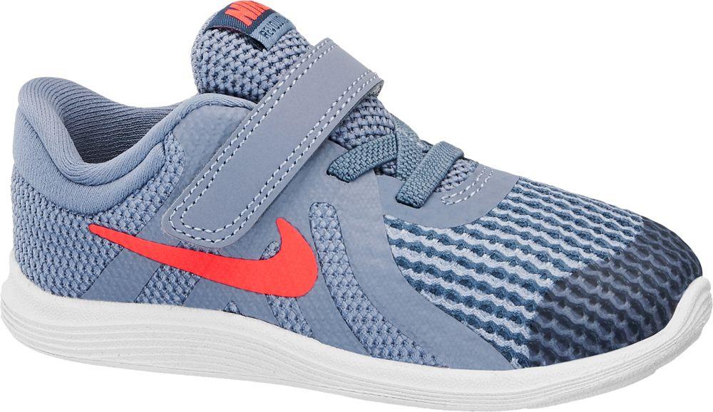 Sneaker REVOLUTION 4 TODDLER