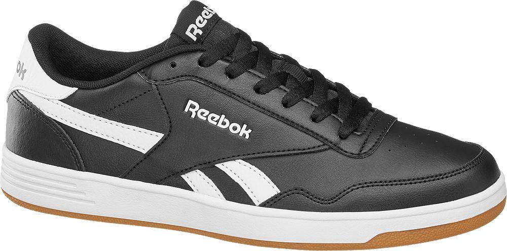 """""""Sneaker Reebok ROYAL TECHQUE T"""""""
