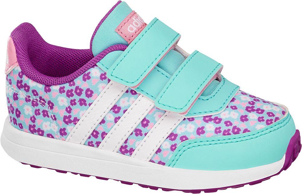 Sneaker SWITCH 2