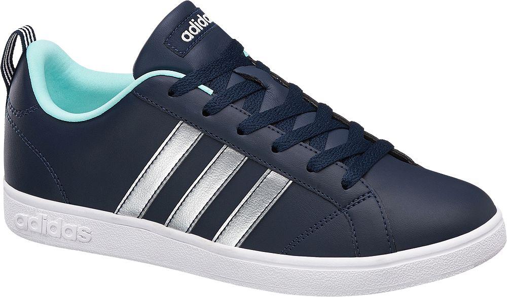 adidas neo label Sneaker VS ADVANTAGE