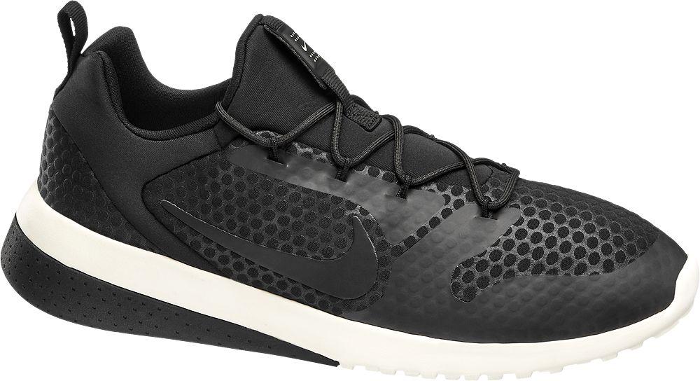 Kolkwitz Angebote NIKE Sneaker WMNS CK RACER