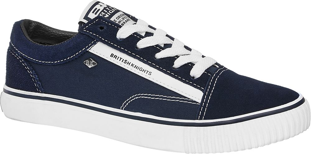 british knights - Sneaker