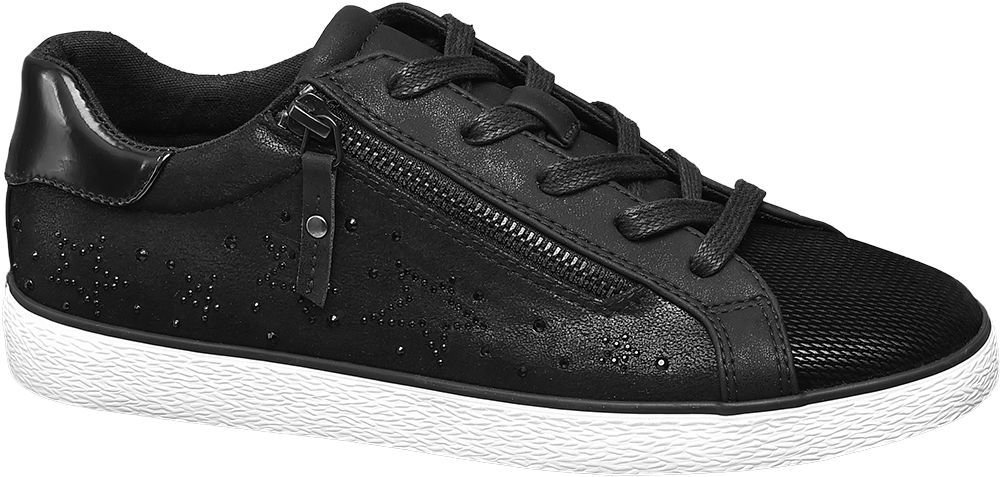 Haasow Angebote Graceland Sneaker