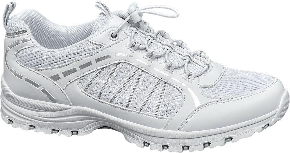 graceland - Sneaker