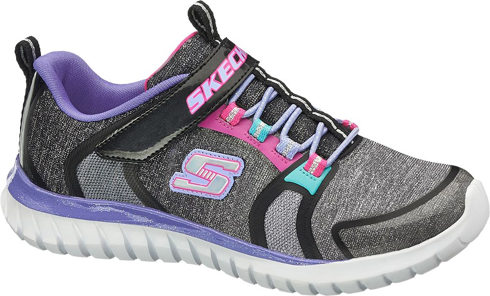Sneaker bei DEICHMANN - Onlineshop