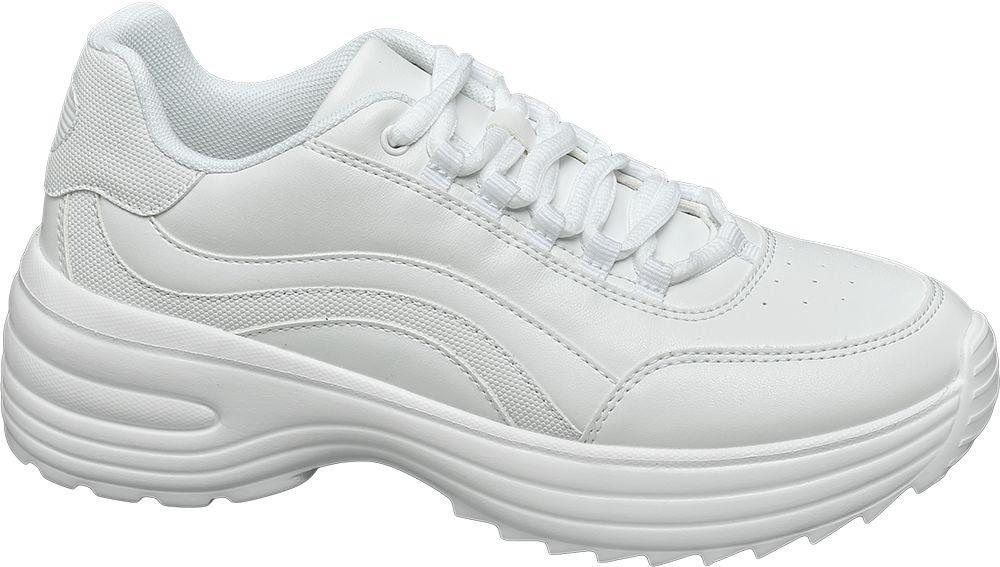 venice - Sneaker