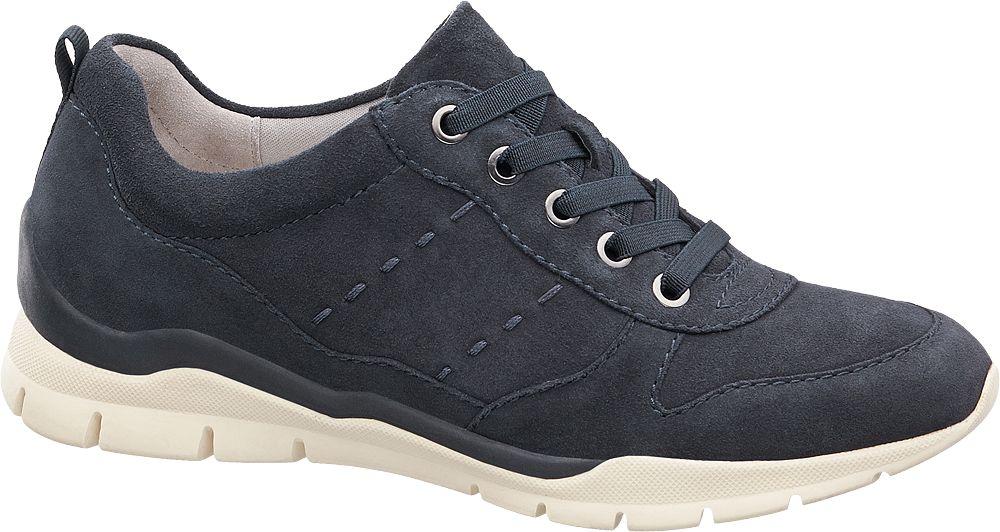 Griesen Angebote 5th Avenue Sneaker