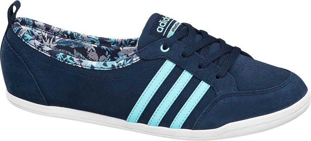 adidas neo label - Sportovní baleríny Cf Piona W