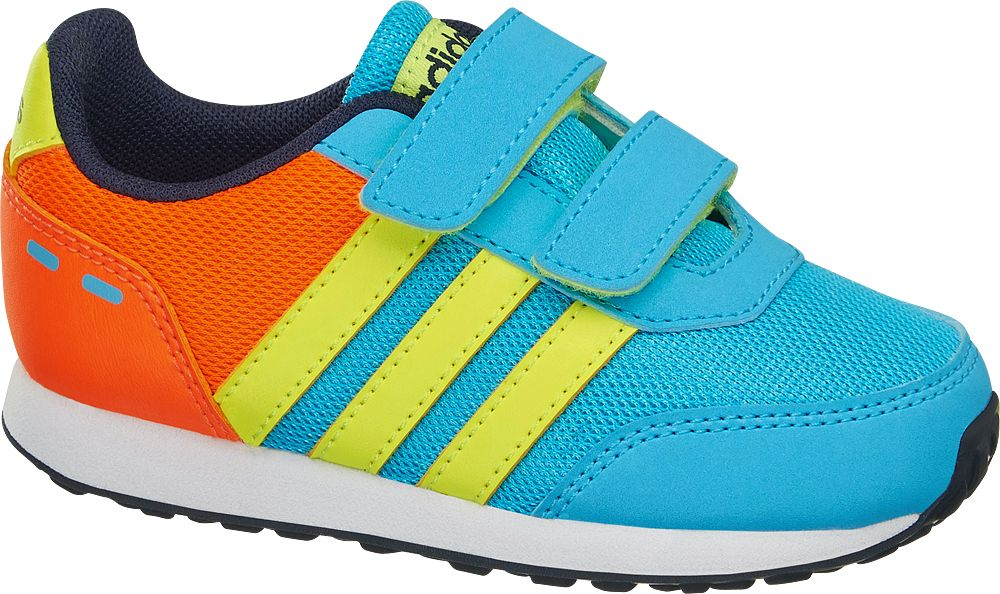 adidas neo label - Tenisky Adidas Vs Switch Inf  509c84502b