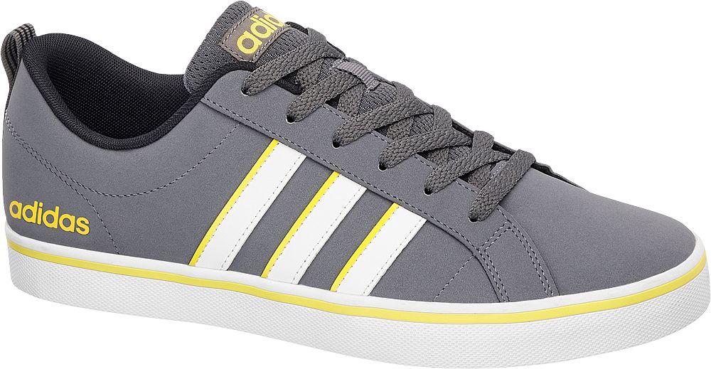 62144a9493 Deichmann - adidas Tenisky VS Pace 43 1 3 šedá