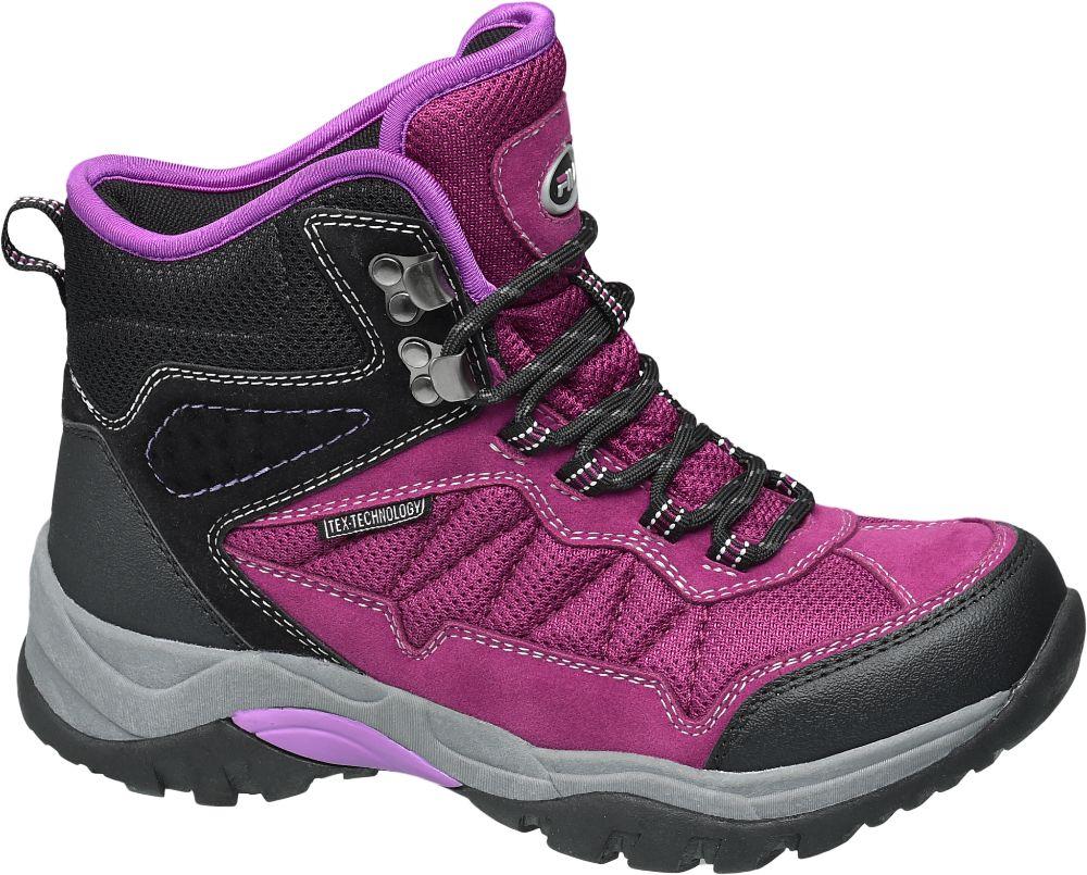Schipkau Angebote Fila Trekking Boots