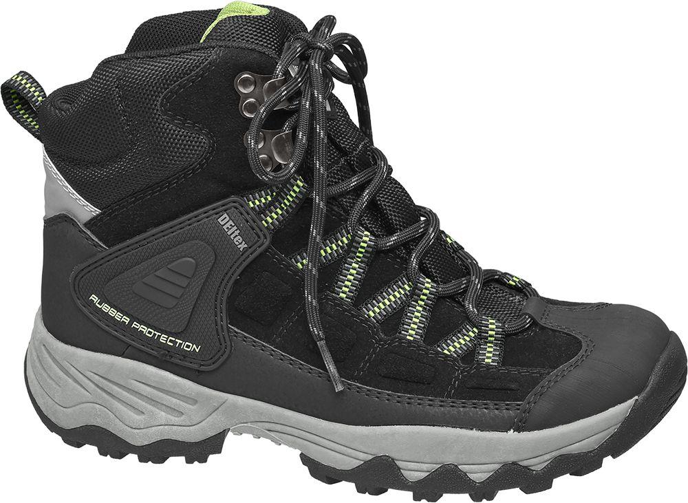 Trekking Boots bei DEICHMANN - Onlineshop