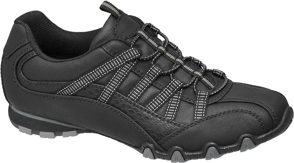 Trekking Schuh bei DEICHMANN - Onlineshop