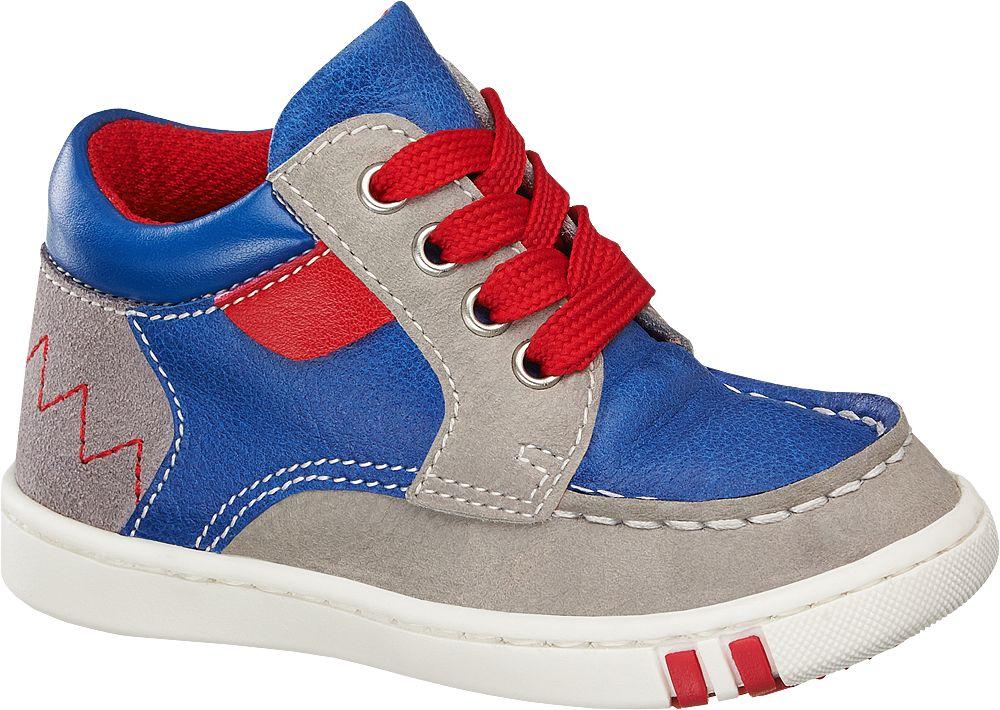 buty dziecięce - 1404425