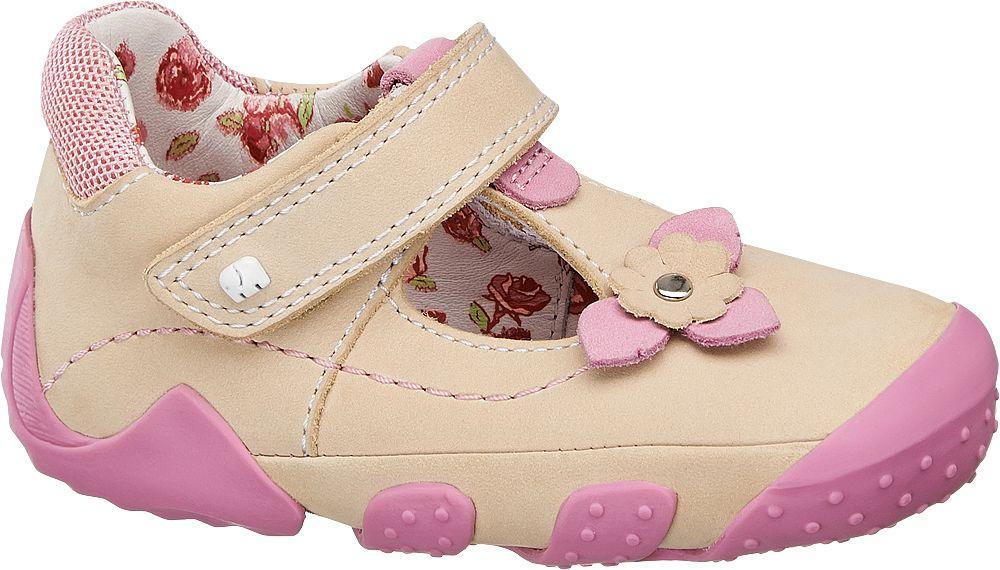 buty dziecięce - 1401472