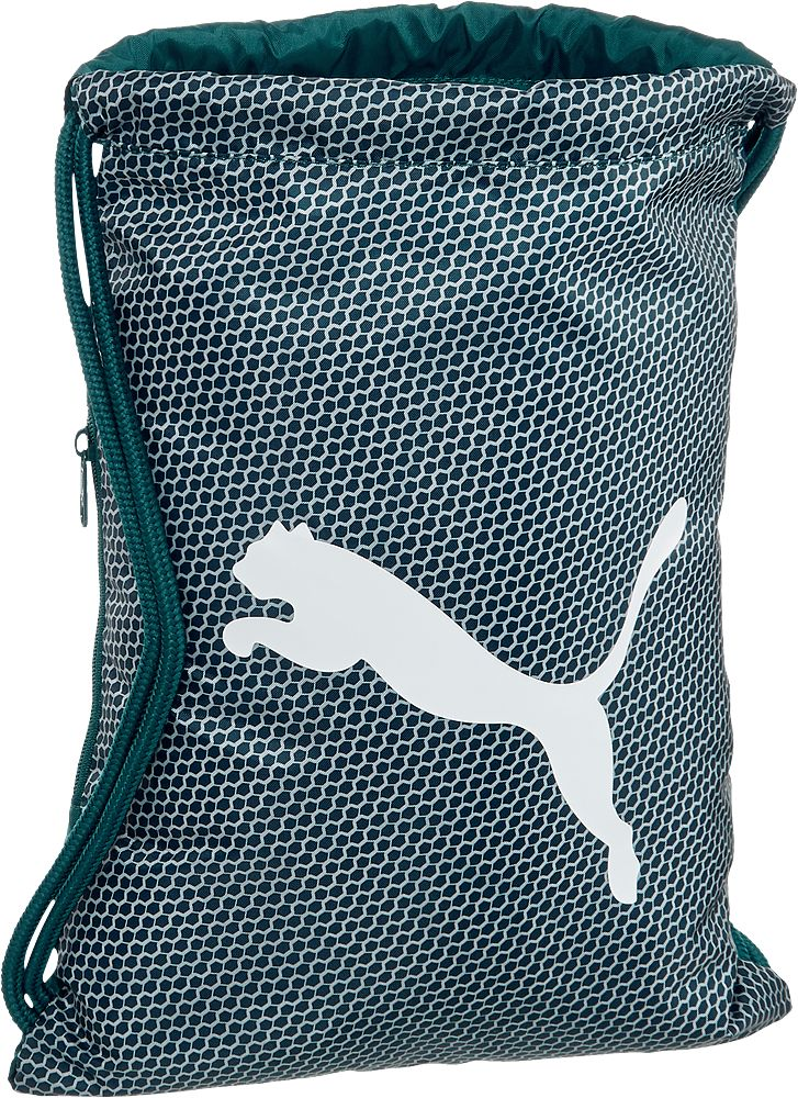 Puma  Vak Beta Gym Sack