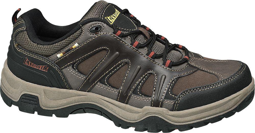 Deichmann - Landrover Vycházková obuv 42 béžová