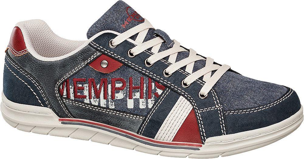 Memphis One - Vycházková obuv