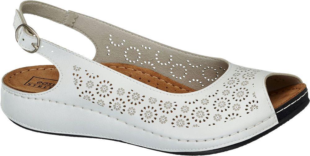 sandały damskie - 1220830