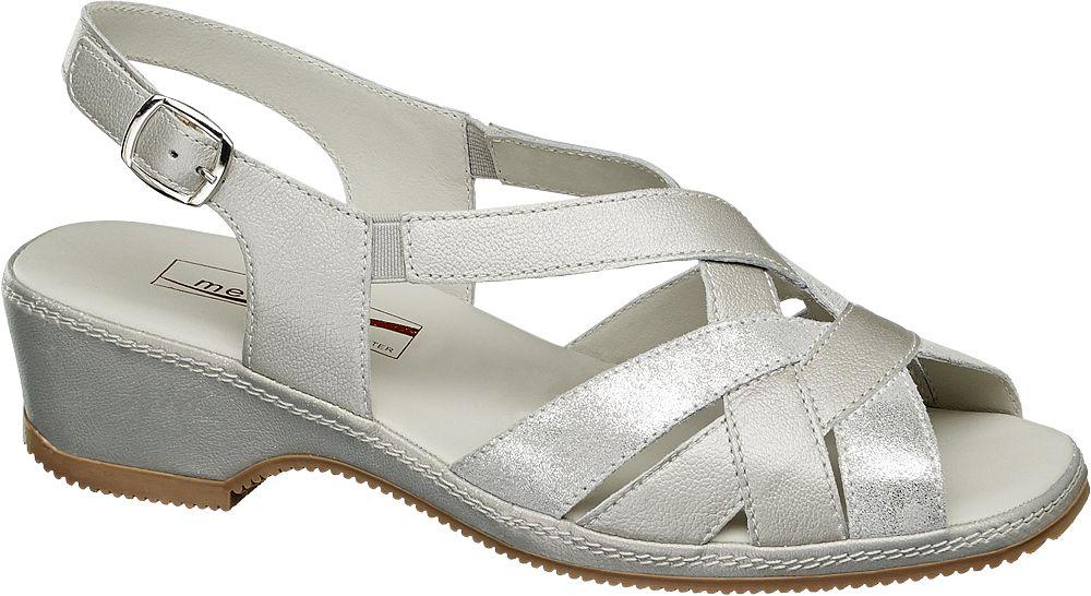 sandały damskie - 1123270