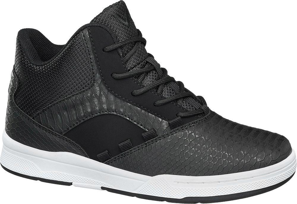 sneakersy damskie - 1712390