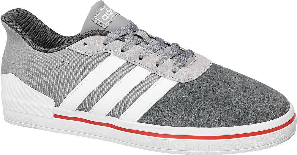 sneakersy męskie adidas Heawin