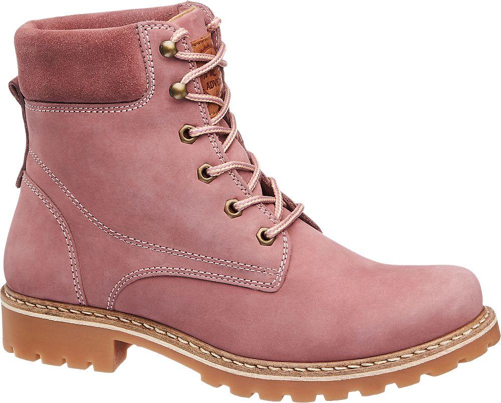Landrover - Zimná šnurovacia obuv    dressie.sk 96b7d47818c