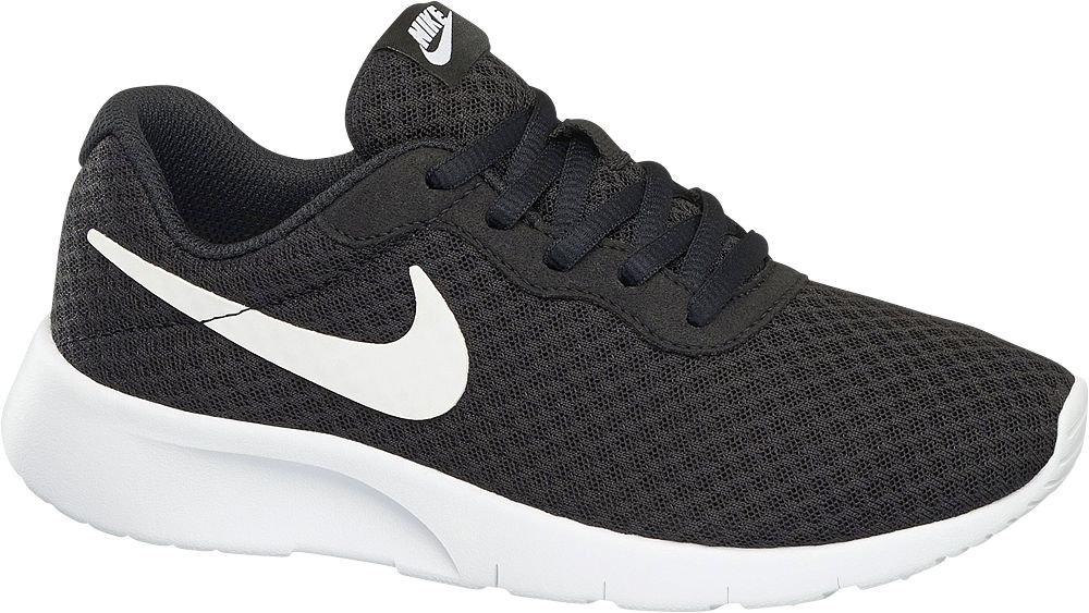 buty dziecięce Nike Tanjun - 1714235