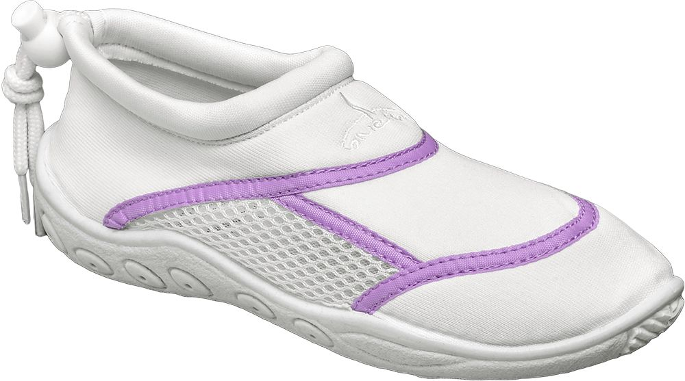buty dziecięce do wody - 1737460