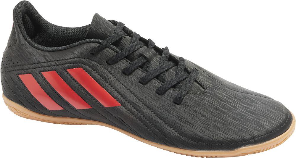 czarne halówki męskie adidas Deportivo
