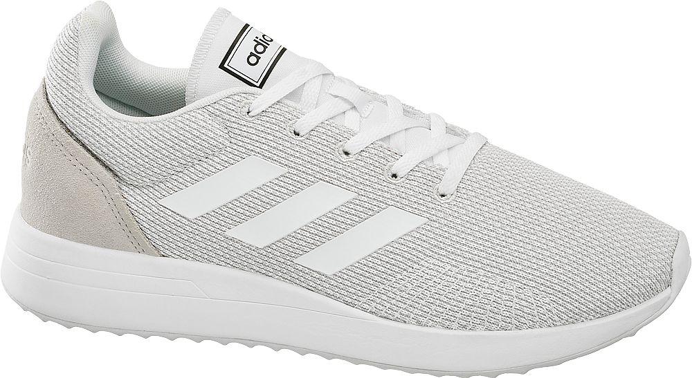 adidas - Šedé tenisky Adidas Run 70S Adidas