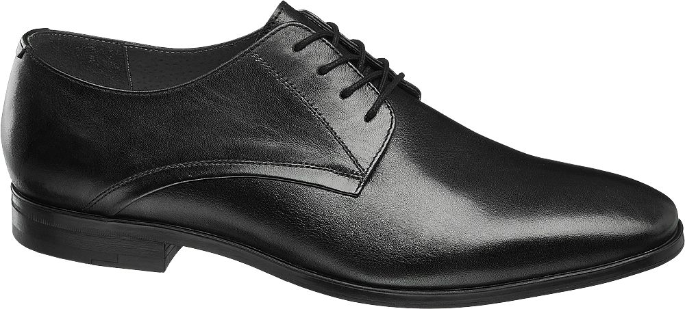 eleganckie buty męskie - 1331469