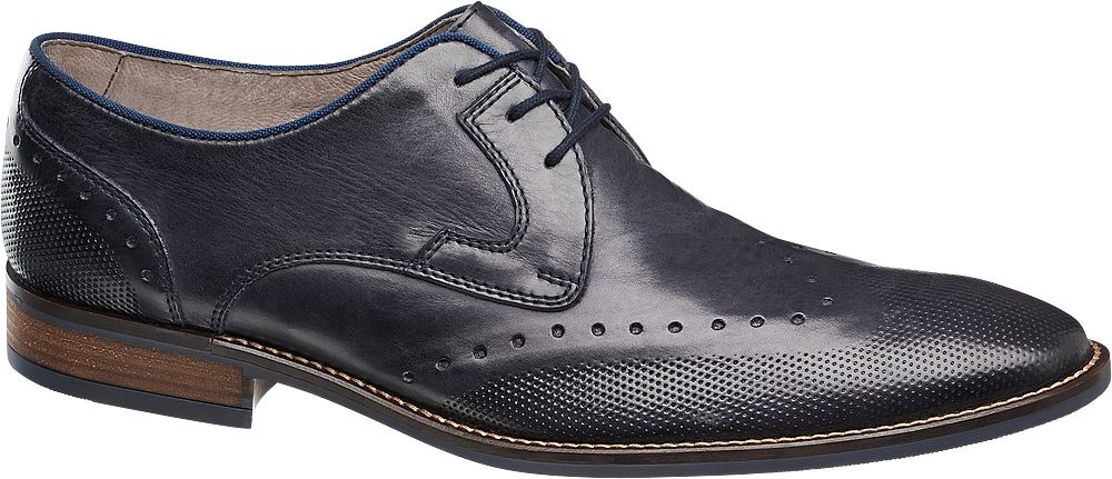 eleganckie buty męskie - 1333447