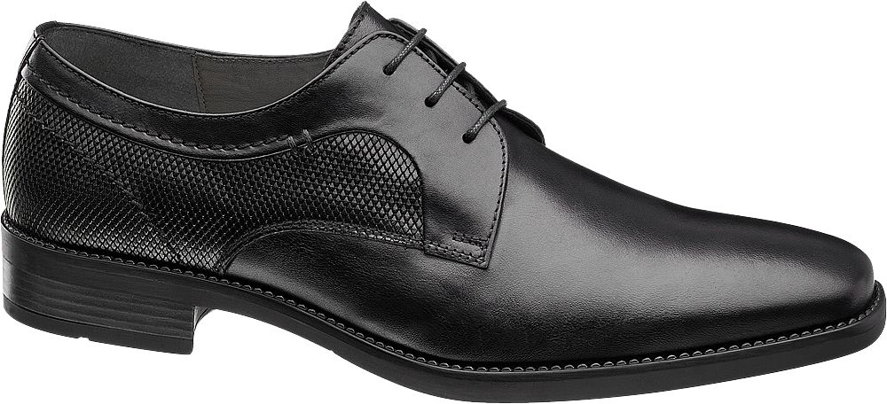 eleganckie buty męskie - 1331574