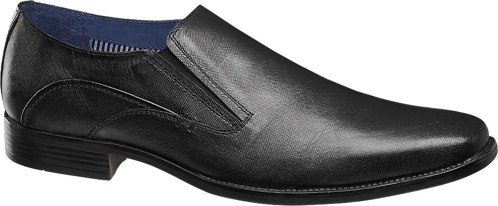eleganckie buty męskie - 1321402