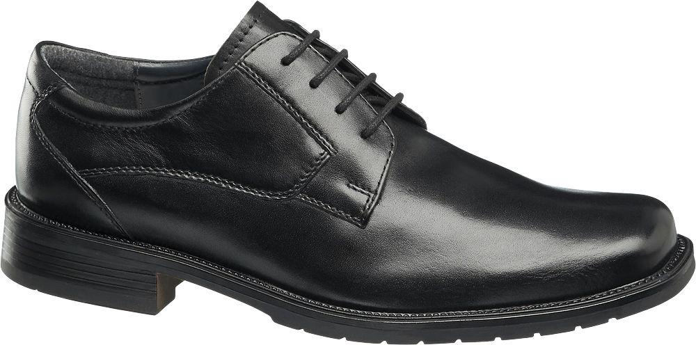 eleganckie buty męskie - 1331200