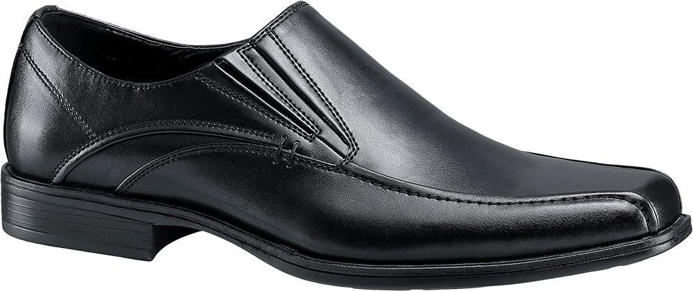 eleganckie buty męskie - 1320200