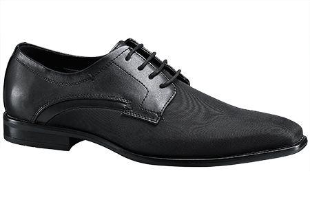 eleganckie buty męskie - 1330203