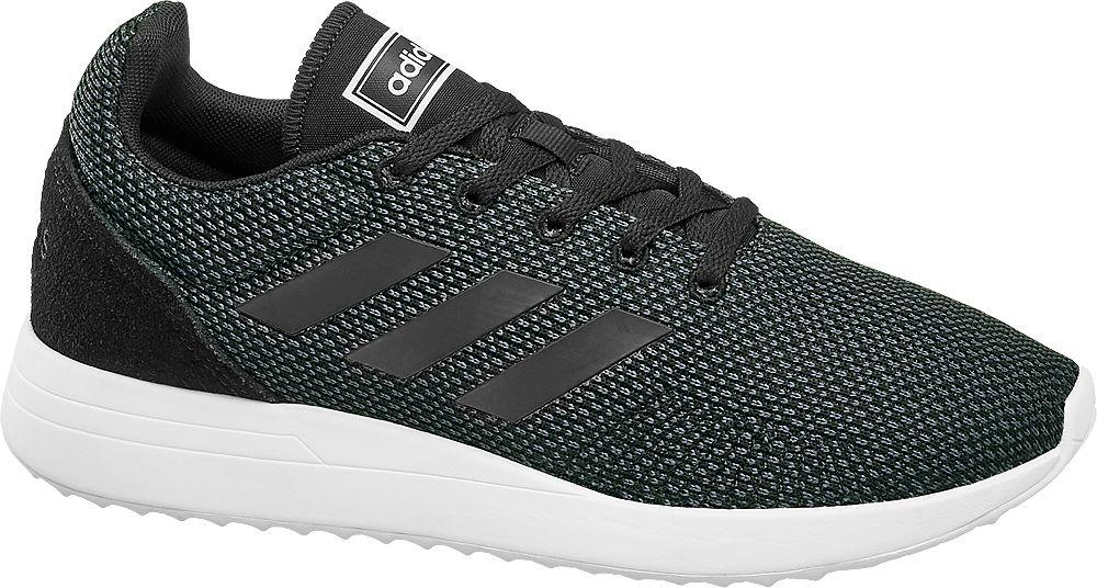 adidas - Černé tenisky Adidas Run 70S Adidas