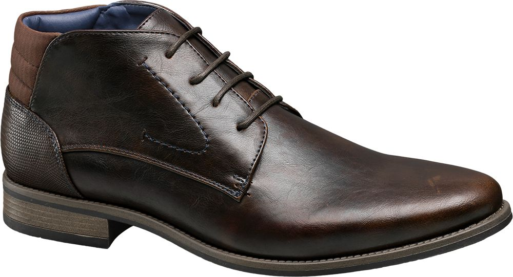 6754553a7b Venice - Členková obuv    dressie.sk