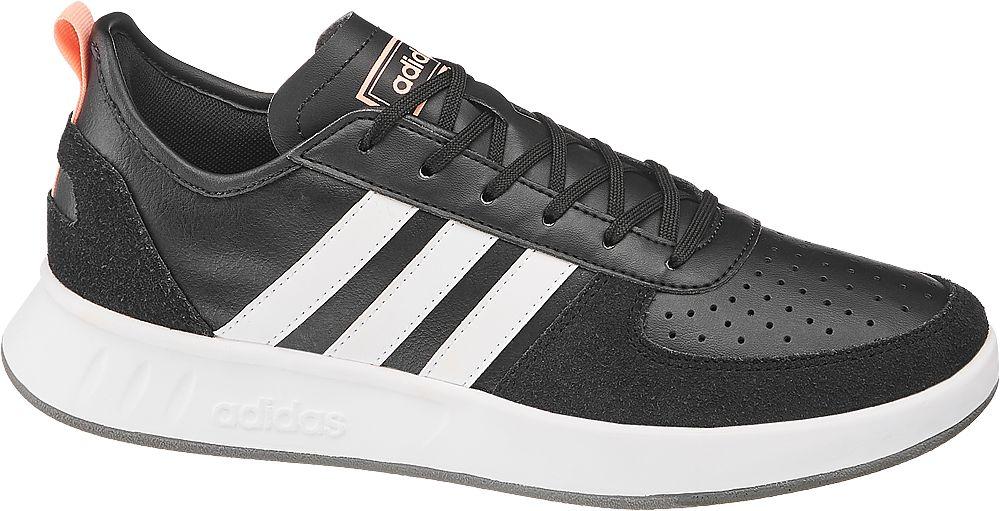 markowe sneakersy damskie adidas Court 805