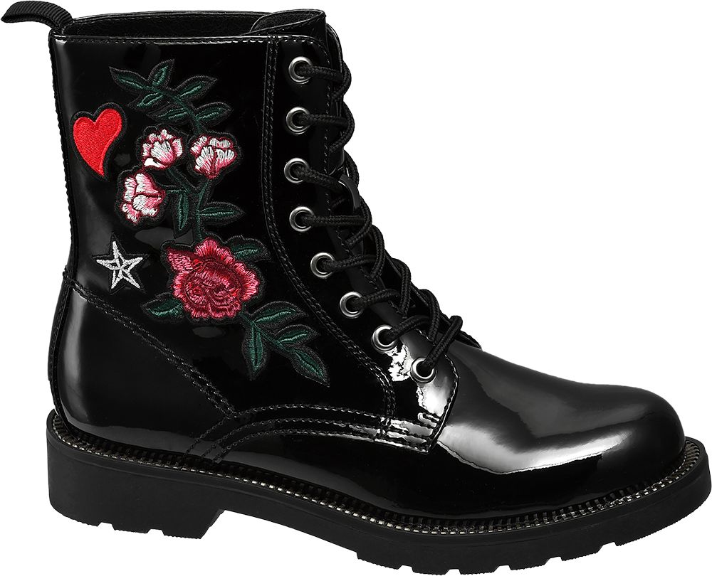 907d6e8ac Deichmann graceland snerovaci obuv 36 seda levně | Mobilmania zboží