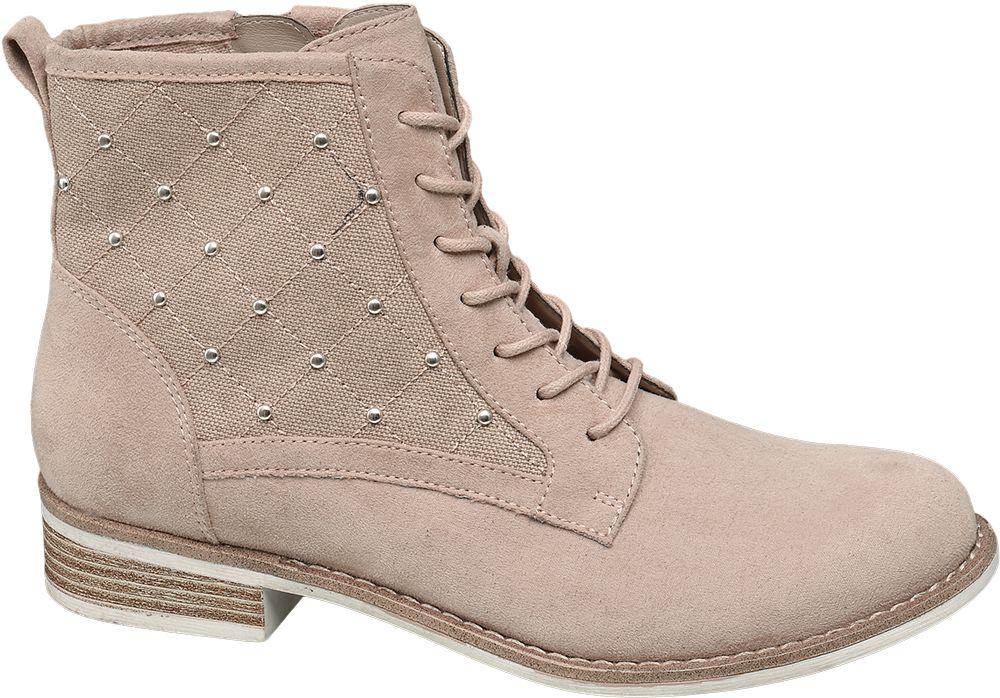 2595c7644928 Deichmann graceland snerovaci obuv 36 seda levně