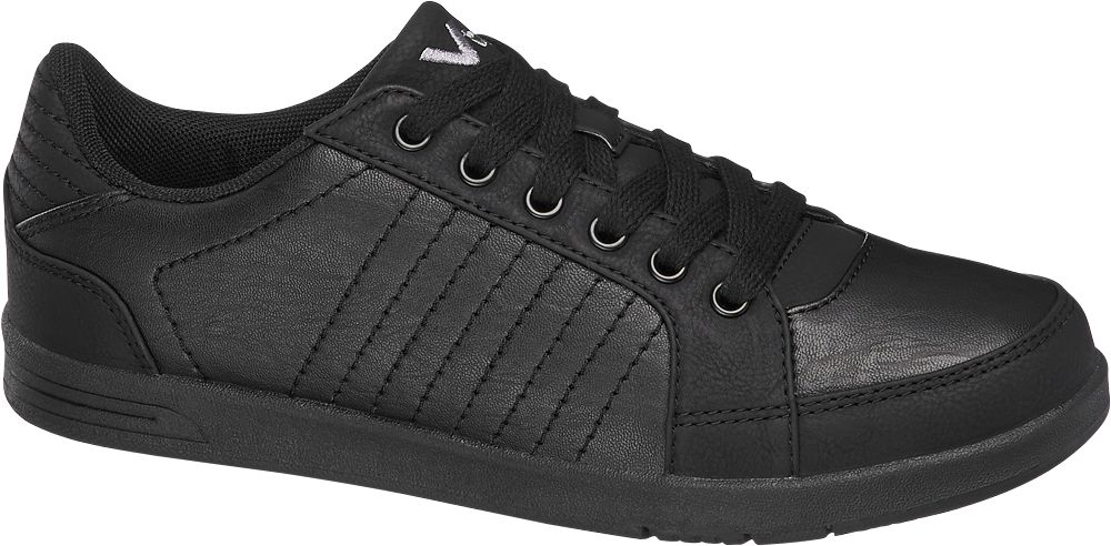 sneakersy damskie - 1712333