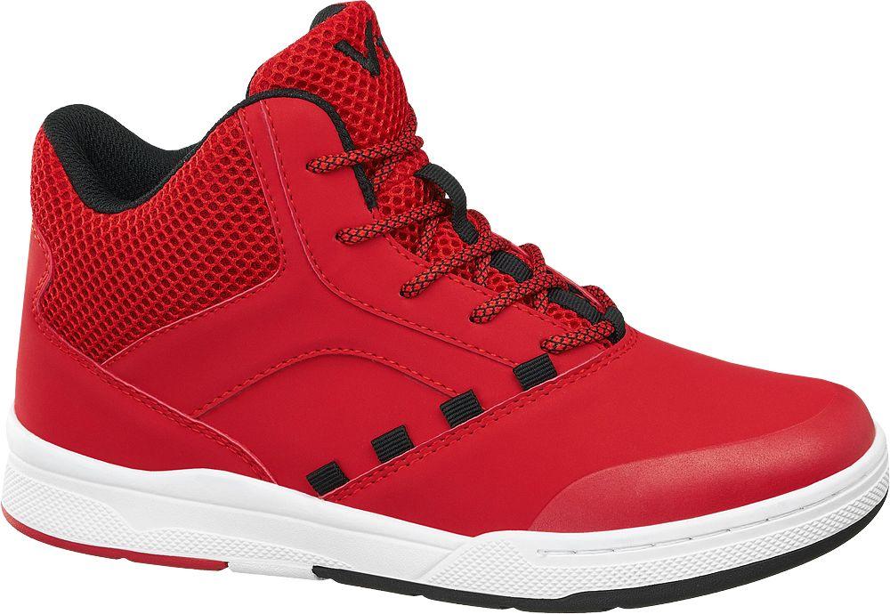 sneakersy damskie - 1712389