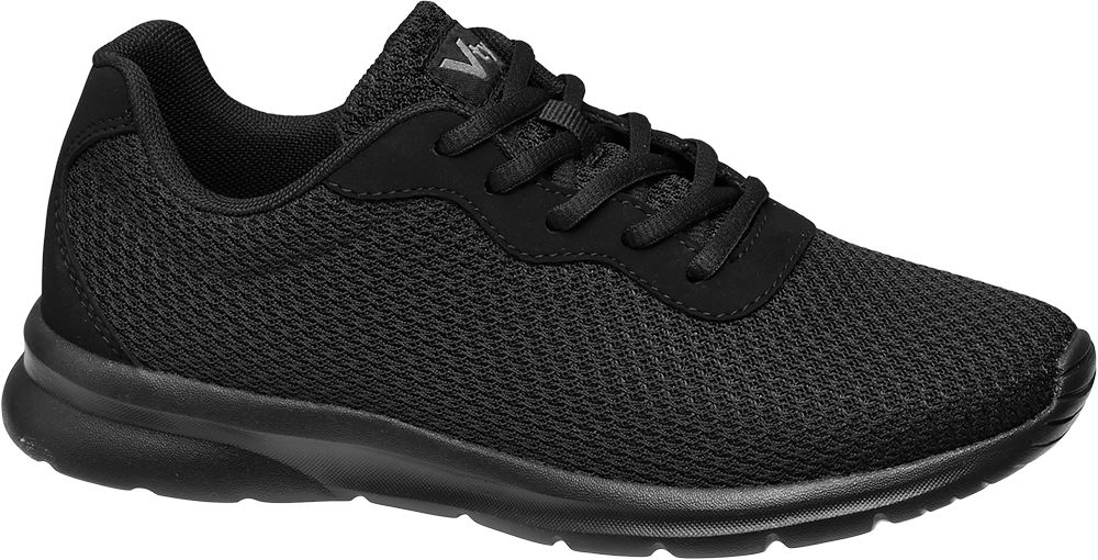 sneakersy damskie - 1712518