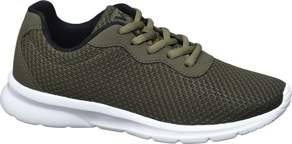 sneakersy damskie - 1712520